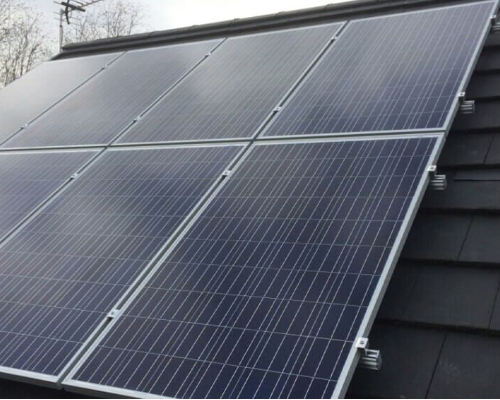 solar PV 500 x 400