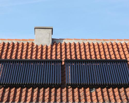 solar thermal 500 x 400